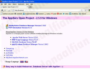https://rizaldiramly.files.wordpress.com/2012/05/instal-appserv-08.jpg?w=300